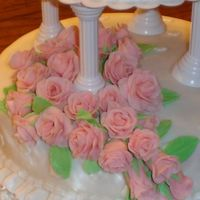 Pas_3Er_Cur_Close_Up_Ramo.jpg   Foundant roses..