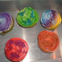 "More ""pretty"" Cupcakes Just some more cupcakes:)"