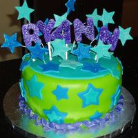 P4260008.jpg just a fun birthday cake