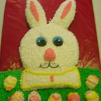 Easter_Bunny_Cake_1.jpg This is a picture of my Easter Bunny Cake from my !st Cake Class.