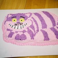 1221350-R1-007-2.jpg Cheshire Cat-I used the Wilton Cat pan..seems a little too pink.