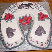 Fercheval.jpg this cake is in fondant