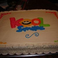 Cake20001Ma21825487-0002.jpg I made this for the Kool Smiles Dental Office grand opening.