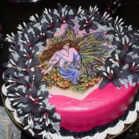 Picture_003.jpg   Separate view of the Fairy tier