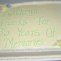 Kathrynretirement.jpg