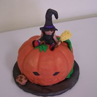 Shop_Front_009.jpg pumpkin witch