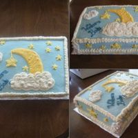 002.jpg Moon and Stars baby shower done on a 9x13