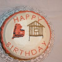Const_Cake.jpg  This is a birthday cake I did for My Father-in-law he recently started working with a contractor doing renovations. I got a picture of his...