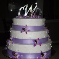 Summer_001.jpg   3 tier Wedding Cake