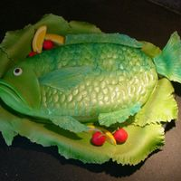 Resize_Fish.jpg I made this for my step-mom. She loves to fish!