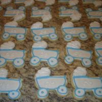 Cc2.jpg Carriage shaped cookies I made for a baby shower.