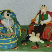 Picture_2.jpg Wallace and Gromitt Cake for my nephew