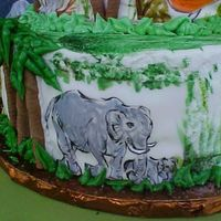 Wedding_Molis_Elephant.jpg freehand elephant