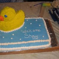 Duckycakesmall.jpg I did this for a baby shower