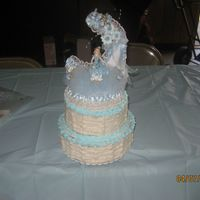 Img_0273.jpg Here is the top part of the cake