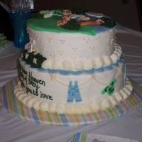 Cakes_067.jpg   Alternative view