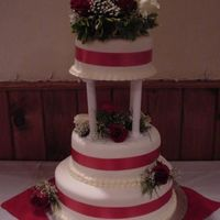 Favorite_Wedding_Cake_1.jpg