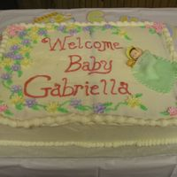 Gabby_Shower_Cake_2.jpg