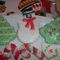 Xmascookies2.jpg My first Christmas cookies