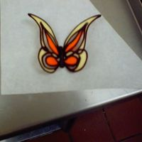 Butterfly_0074.jpg My Chocolate Butterfly
