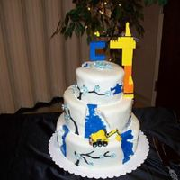 Lego Wedding Cake UGH, this was a struggle!!! Bride got the idea from a picture off the internetso I don't know how to give credit. My sweet hubby did...
