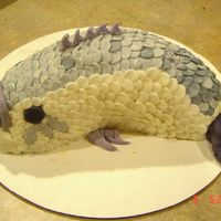 Grooms Cake, Fish This is a grooms cake I made. I also made a tackle box cake to go with the fish cake. But that is not pictured, because I wanted a close up...