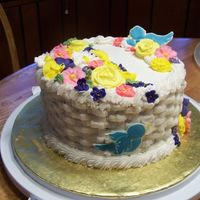 100_2170.jpg Class 2 Wilton. Need more practice
