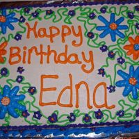 Edna.jpg   Yellow cake with buttercream icing