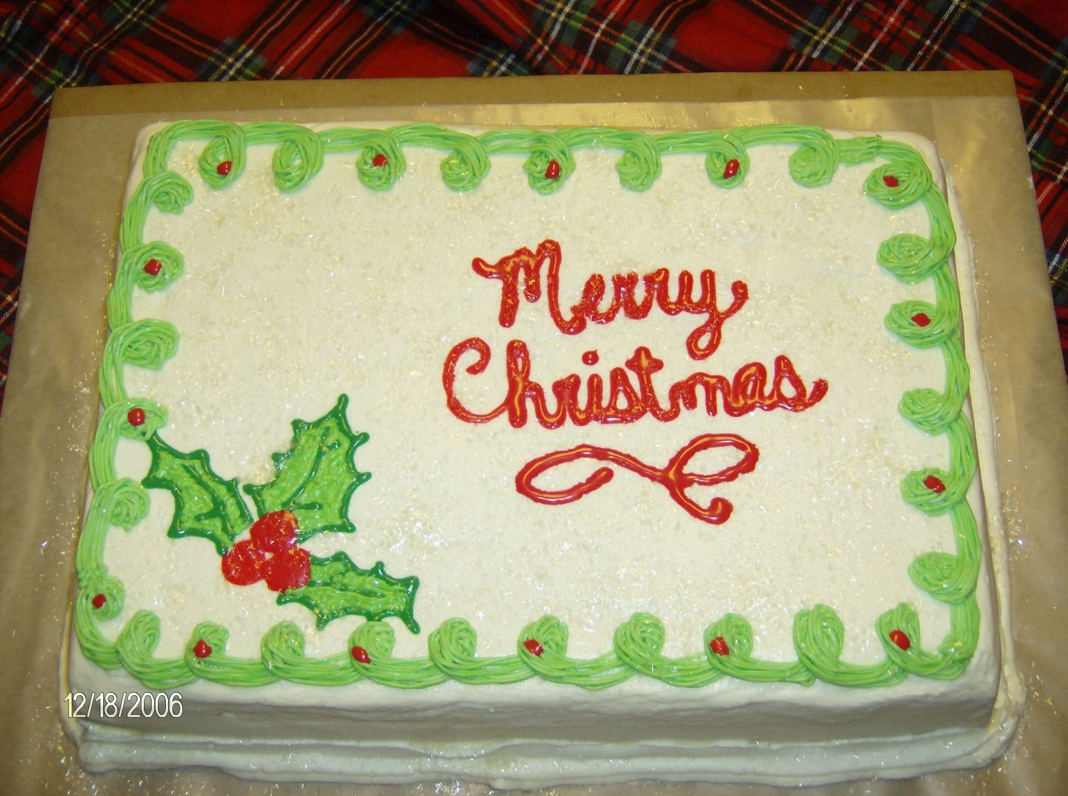 Cake Decorating Classes Tyler Tx : Tyler class party cake Cake Gallery on Cake Central