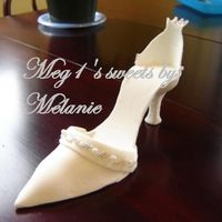Soul5P.jpg This was my first attempt at a mmf shoe. I had no pattern nor instructions! I've been inspired by another cake decorator who's...