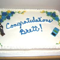 Brett_Graduation.jpg Graduate got degree on-line.