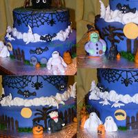 Munro_Copy.jpg I did this for my friend's little boy's 1st birthday. I used inspiration from Christy B, cakemaven, cali4dawn and some OK sugar...