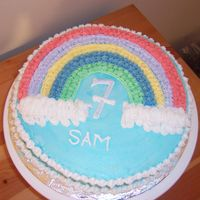 100_1047.jpg this is my first cake i hope you guys like it