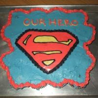 Dh's Birthday Cupcake Cake This is my first attempt at a cupcake cake and also my first time doing a FBCT. I LOVED doing it. I'm definetly going to try this...