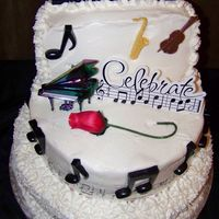 Cakemusicfinal.jpg Birthday cake for music lover.