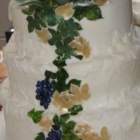 Img_2833.jpg Wedding cake for a local winery. Everyone was quite pleased.