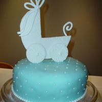 Old_Pictures_075.jpg Baby Carriage Cake
