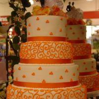 Orange_Wedding_Cake.jpg