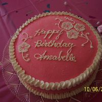 100_1558.jpg All buttercream with brush embroidery.