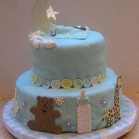 Baby_Shower_Cake_Agh_Iii_Cc.jpg   This is my first baby shower cake...inspired, of course, by many wonderful artists on CC!