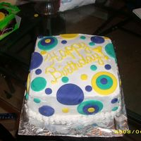 2008_0810Summer20090017.jpg This was done in Buttercream and the cut outs are done in fondant
