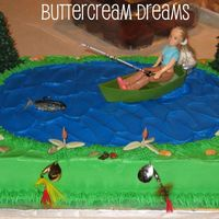 Alexs_Fishing_Cake_08.jpg