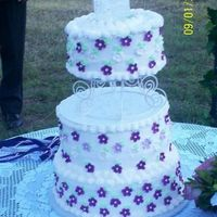 Wedding_Cake.jpg Made for my brother and my new sister in law!