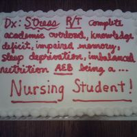 Nursing_Dx_Cake_2.jpg for the last day of the semester of our nursing class