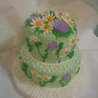 Weddingcake_005.jpg