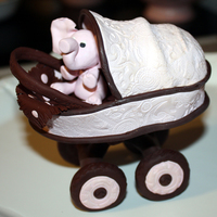 Baby Carriage Baby Carriage