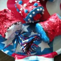 Firecrackers 2cousins was created for my nieces (10 & 11 yrs) so they could upload & view their first creations. I gave basic instructions and...