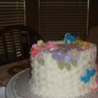 953533074_M.jpg And another one of my Wilton class cakes..thanks for looking