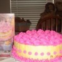 968159893_M.jpg   This is a cake I took from a Wilton book. It kinda came out the same. Thanks for looking