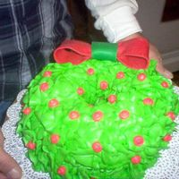 Christmas_And_Other_Stuff_054.jpg This was a cake I done this christmas just a really quick idea and everyone loved it...thanks for lookin